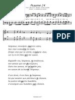 psaume_024_aelf2015_tes_chemins_seigneur_fonsalas