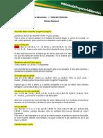 ACTIVIDAD RELIGIOn_ 1 Tercer Periodo.docxmc.docx