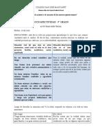 ACTIVIDAD_INDIVIDUAL_19-08-2020 (1)