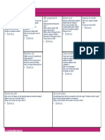 LCI-Business-Model-Canvas-français-word.docx