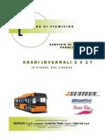 _Orari TPL Fiumicino dal 1 marzo 2017-2 (1).pdf