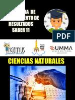 6. MODULO QUIMICA