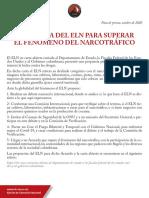 NotaPrensa-13-10-20 (3)