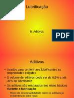 5 Aditivos.pdf