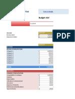Business-Budget-FR