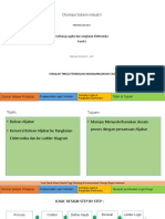 Otomasi industri_Pertemuan 4_Dasar dasar Logika_Part#2.pdf