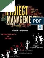 BSA-Module-7-Project-Management