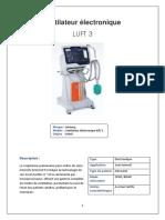 Ventilateur électroniquecompresseur(1)