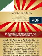 UNIDADES 15, 16 Y 17.pdf