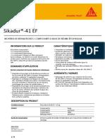 sikadur_-41_ef.pdf