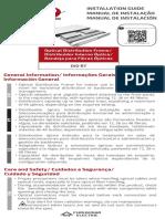 MFPC000060-DIO-BT_Rev03