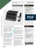 DS6105-Standard-FR-FR (1)