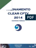 Apostila Teórica 2014.pdf