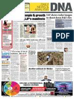 DNA@NewspaperWala-31.pdf