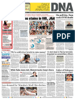 DNA@NewspaperWala-40.pdf