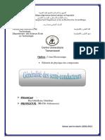 Elément de physique des composant-محول.pdf