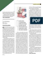los rpoximos 100 años.pdf