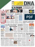 DNA@NewspaperWala-48.pdf