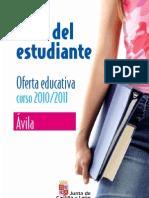 guia del estudiante 10 11