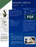 INFOGRAFÍA FRESADORA TALLER SALLE.pdf