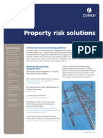 rt_property_risk_solutions_electrical_maintenance_testing (1).pdf