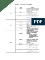 CRONOGRAMA DE ACTIVIDADES DE LA PROYECCIONSOCIAL (2).docx