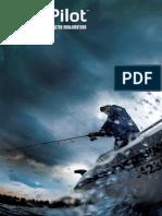 iPilot повер драйв.pdf