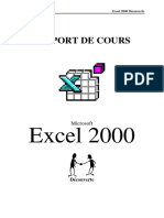 www.cours-gratuit.com--InitiationExcel