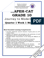 MAPEH-Q1-WK1