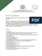 EDITAL PUBLICADO.pdf