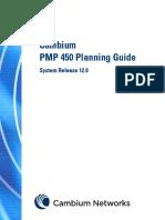 pmp450planningguide-120917060812-phpapp02.pdf
