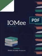 IOMee.pdf