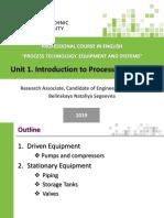 Unit1_IntroductionToProcessEquipment_Lecture