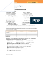 oexp10_ficha2_processos_fonologicos
