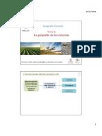 Tema_6_Geo_Gen_2_0_presentacion_clase.pdf