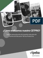 GUIA-EVALUACION-CETPRO-1.compressed.pdf