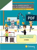 Instrumento 6 Guia Tecnica.pdf