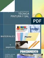 semana24 martes pintura y sal pdf