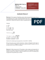 Ayudantía 2 Est II - Auditoría 2SEM2020