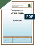 Master machines electriques.pdf