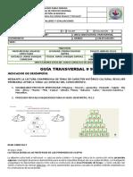 GUÍA 9 TRANSVERSAL 2 (1)
