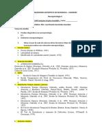 PRACTICA DE PRUEBAS NEUROPSICOLOGICAS (2gina.docx