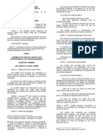 Reglementation_Credit de Gestion