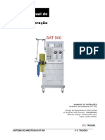 Aparelho de Anestesia - Takaoka SAT500.pdf