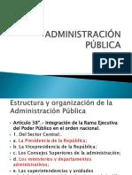 administracion publica (3)