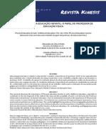 EDF_ANOS INICIAIS DO ENSINO FUNDAMENTAL