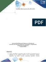 Tarea 4_Analisis de circuitos.docx