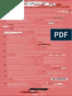checklist_ux_design_2020.pdf