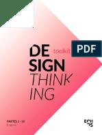 Echos_Design Thinking Toolkit.pdf