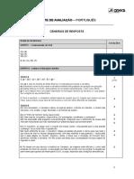 portugues7_teste_solucoes